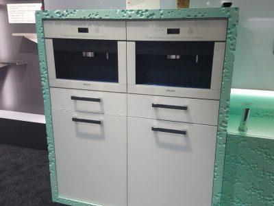 Mint Appliances